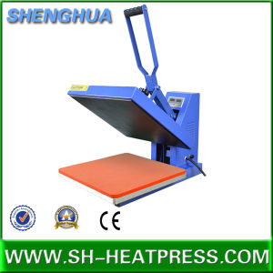 Ricoma Heat Press, High Pressure Ricoma Heat Press for Sale pictures & photos