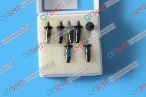 SMT Spare Parts Original Samsuang Cn065 Nozzle J9055136c pictures & photos