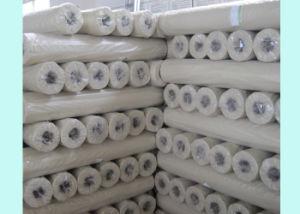 100% Polypropolene Spun-Bond Non-Wovens Fabric pictures & photos