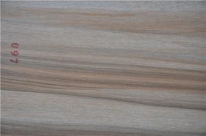Wood Grain Decorative Printing Paper for Plywood
