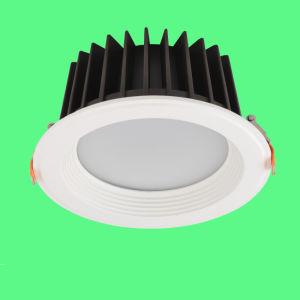 60W Heat Sink SMD LED Downlight (TRLD894/5/6/8/10A)