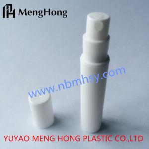 Plastic Cream Container Perfume Pen for Liquid pictures & photos