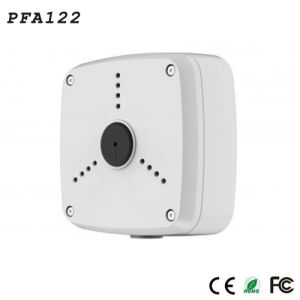 Neat & Integrated Design Water-Proof Junction Box {PFA122} pictures & photos