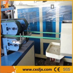 High Output PVC Dual Pipe Production Machine pictures & photos