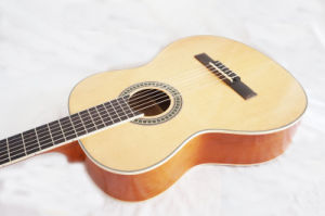 Aiersi Quality Starter Classical Guitar Pack pictures & photos
