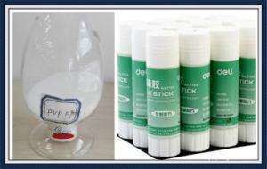 Polyvinylpyrrolidone K90 Powder Pvp K90 pictures & photos