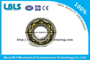 Koyo 6403 Hot Sell Deep Groove Radial Ball Precision Bearing