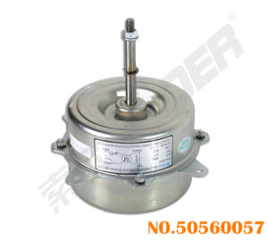 China suoer air conditioning parts reasonable price for Air conditioner motor price