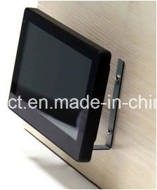 Wall Mount Android Tablet PC for Smart Home pictures & photos