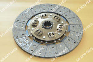 JAC Engine Number Cy4102b70 07s67826 Clutch Disc Assy Ds300 pictures & photos