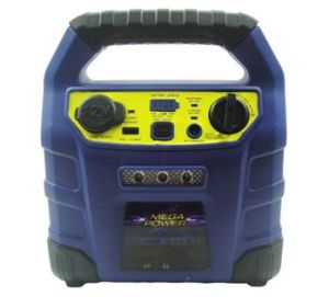Lead-Acid Battery Jump Starter pictures & photos
