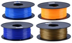 High Quality 3D Printing Filament ABS 3D Filament pictures & photos