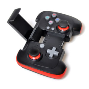 USB Fighter Joystick Controller for PC, Wireless Controller Tablet pictures & photos