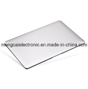 Hot Selling 1920*1080 Intel Core I3/I5/I7 2g/160g 13.3 Inch Game Laptop pictures & photos