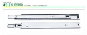 45mm Wirebasket Slide & Steel Cabinet Slide pictures & photos