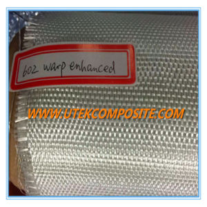 Warp Enhanced High Quality Fiberglass Surfboard Cloth pictures & photos