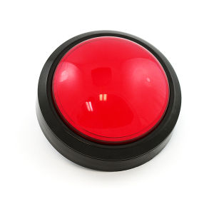 High Quality Push Button with Custom Sound and Logo pictures & photos