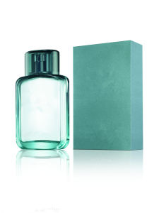 OEM Elegant Packaged Modern Design with High Quality Men Perfumes pictures & photos