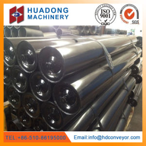 Conveyor Roller Idler/ Plastic Roller Idler pictures & photos