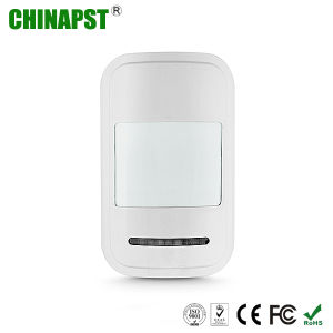 New Wireless PIR Motion Sensor with Internal Antenna (PST-IR502) pictures & photos