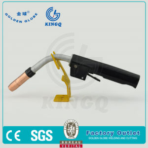 Tregaskiss Brand MIG Welding Torch pictures & photos