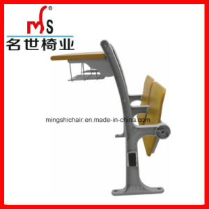 Hot Sale School Chair and Desk (MS-K17)