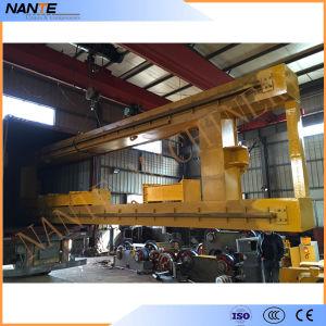 20t 15m Gantry Crane pictures & photos