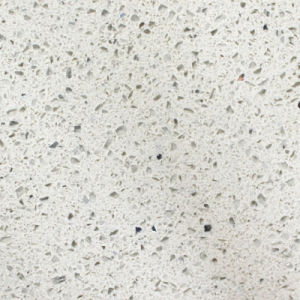 20mm, 30mm Thickness Quartz Stone/Artificial Quartz Stone
