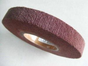 Sell Nylon Flap Wheel pictures & photos