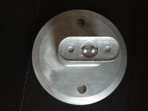 Metal Casting Mould/ Die Casting/ Hardware pictures & photos