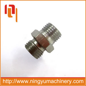 Supply High Quality Spray Gun Stainless Steel Ground Screw pictures & photos