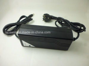 8 Series 150W 33.6V / 4A Li-ion Battery Charger pictures & photos