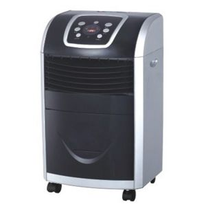 Hot Sale Air Cooler pictures & photos