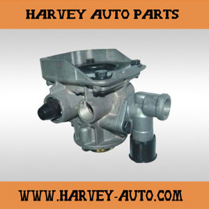Hv-R31 9710027000 Relay Emergency Valve for Truck pictures & photos