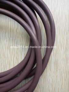 Brown Viton FKM FPM O-Rings/O Rings pictures & photos