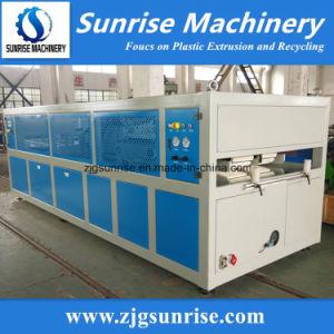 Plastic PVC Board Profile Production Machine pictures & photos