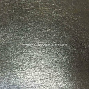 Sylx160530-13 Semi PU Synthetic Leather for Shoes, Sofa pictures & photos