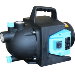 Garden Pump (HGP-600) with CE Approved pictures & photos
