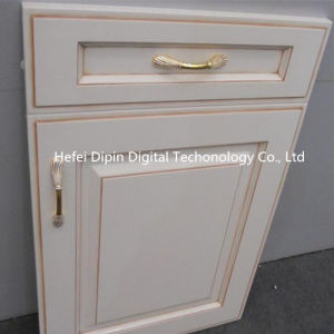 PVC Celuka Foam Board Used for Cabinet