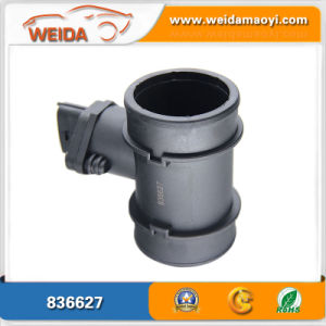 Genuine Low Price Air Flow Sensor for Opel OEM 836627 pictures & photos