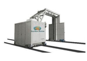 Cargoscan