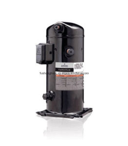 Copeland Scroll Air Conditioning Compressor Zr36k3 Tfd pictures & photos