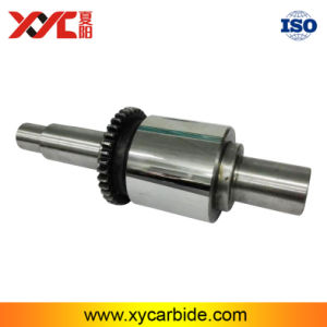 Pure Tungsten Chain Gearwheel Die Set Guide for Tool Accessories pictures & photos