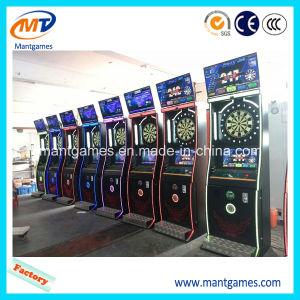 China Manufacturer Dart Game Machine Redemption Machine for Sale pictures & photos