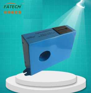 Fatech Lightning Counter Surge Counter FLRC-S/II pictures & photos