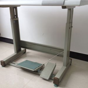 Industrial Adjustable Sewing Stand