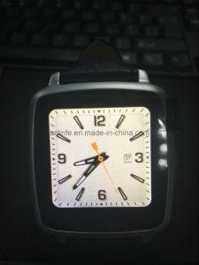 Wholesale Smart Watch Cheap Bluetooth Android Sport Smartwatch pictures & photos