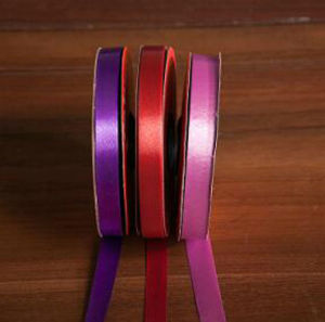 OEM New Design Faashion Plastic Ribbon pictures & photos