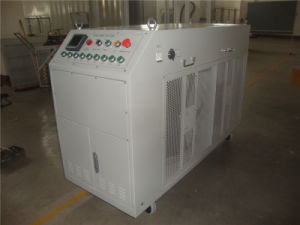 200kw Generator Automatic Load Banks pictures & photos