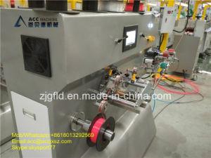3D ABS/PLA Printer Plastic Filament Extruder Machine pictures & photos